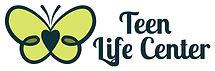 Teen-Life-Center.jpg