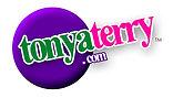 TonyaTerry.com copy.jpg