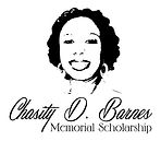 Chasity Barnes Scholarship