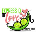 Expressooflove.jpg