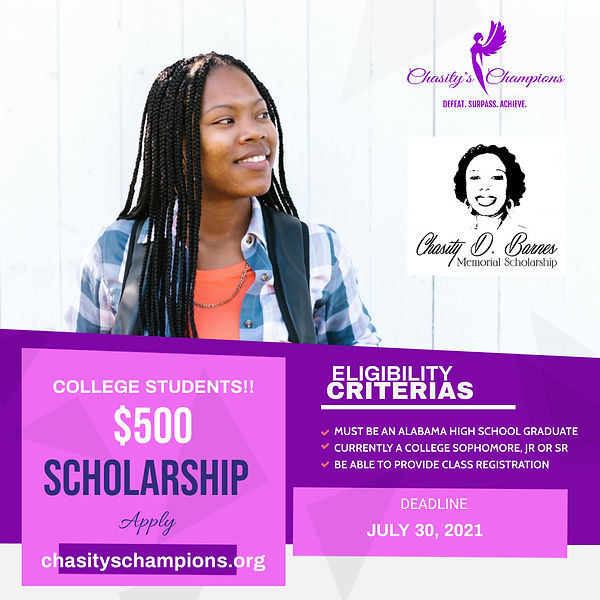 Copy of Scholarship Program Ads - Made with PosterMyWall.jpg