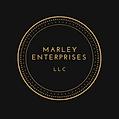 Marley Enterprises LLC.png