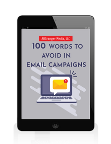 Words to Avoid in Emails