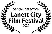 Lanett City Film Festival