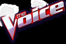 The_Voice_Australia_2017_logo.png