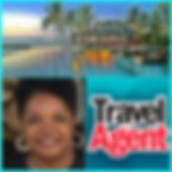Mary's Amazing Travel