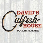 Davids Catfish House
