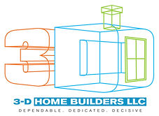 3D-HOME-BUILDERS-Full-2.jpg