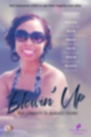 Blowin-Up2.jpg
