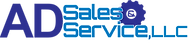 AD.Sales.Service