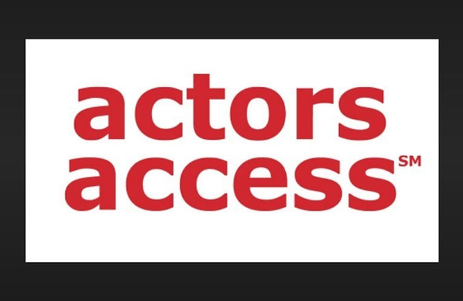 Actors%20Access%20Logo_edited.jpg