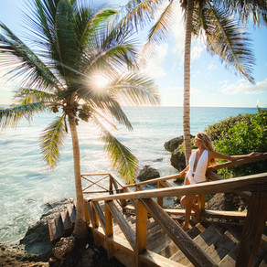 New Images from Eden Roc Cap Cana