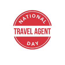 Travel Agents Day