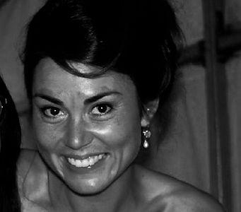 Chloe Crespo-Kirk Sales Associate VIE Lu