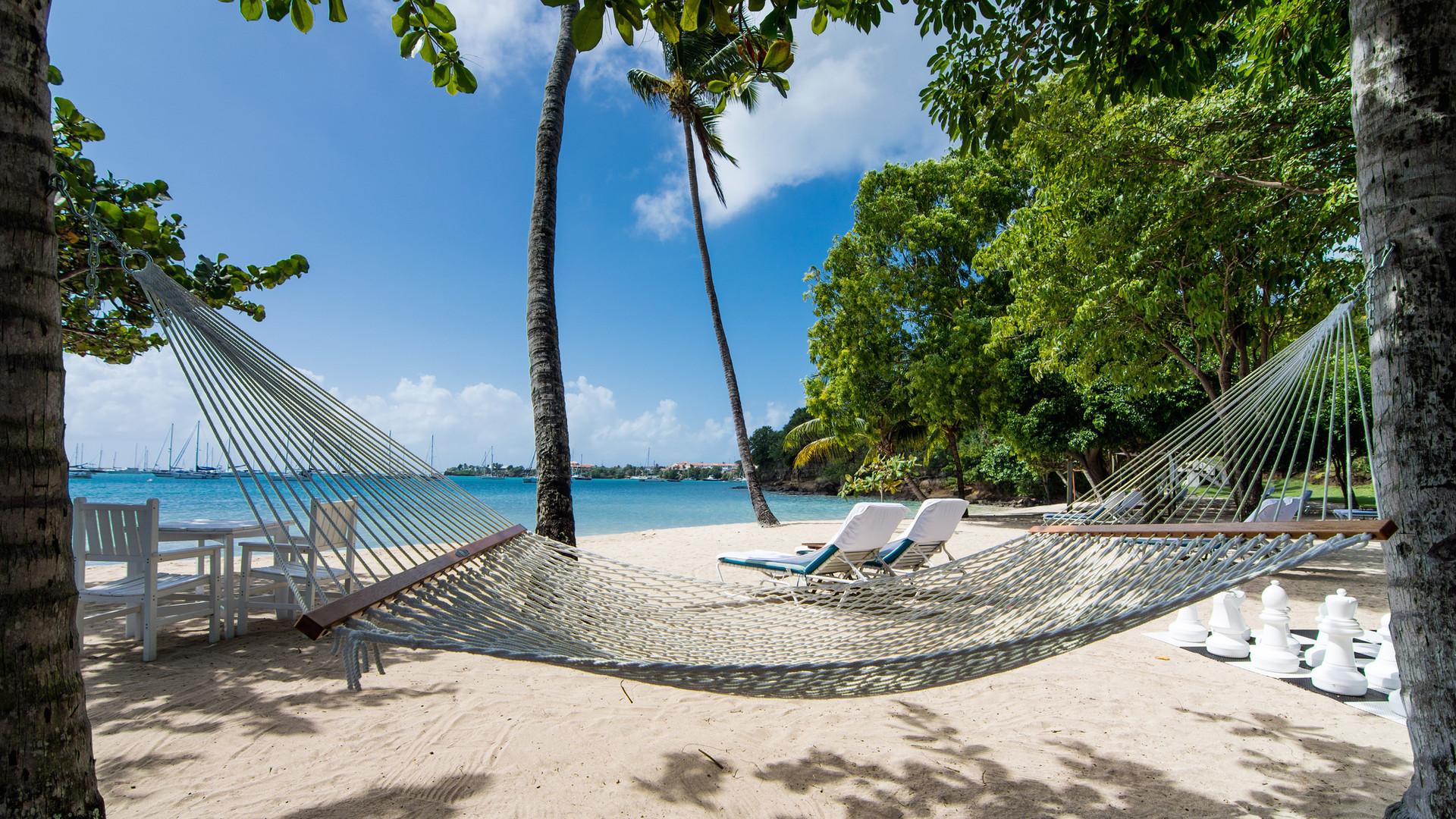 Calabash Grenada | VIE Luxury Hotel Representation