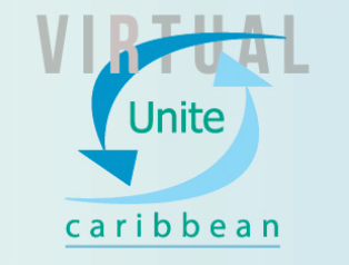 Unite Caribbean