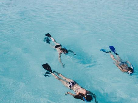 Fancy an adventure at Calabash Grenada?