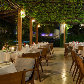 Grenada: Culinary Capital 2021