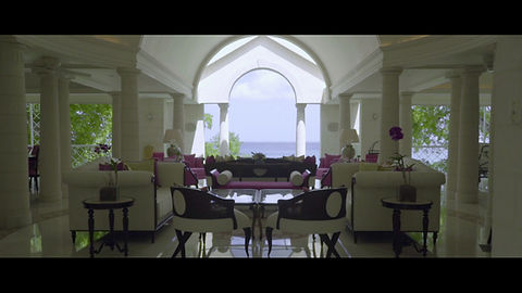 Sandy Lane, The Sandy Lane Suite, Luxury Hotel in Barbados, Official Video