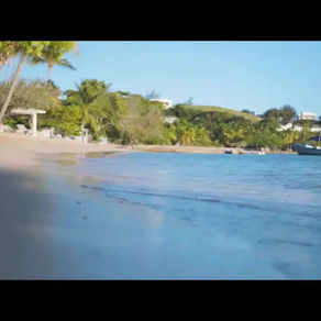 Great vaccine news from Calabash Grenada
