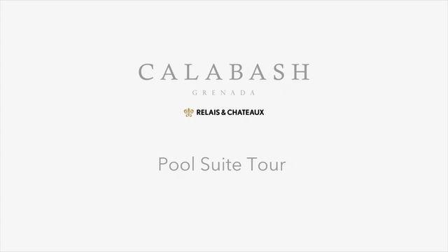 Calabash- Suite Tours