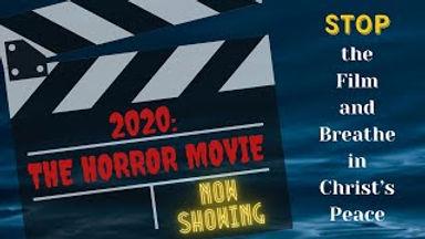 video blog horror movie.jpg