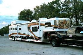 elite-horse-trailers15 (1).jpg