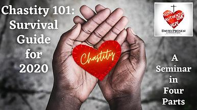 Chastity seminar thumbnail.PNG