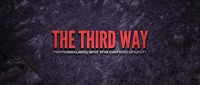 third way 2.jpg