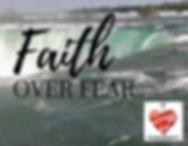 faith over fear new thumb.jpg