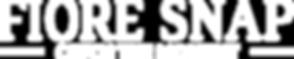 site_center_logo.png