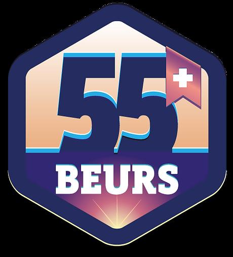 logo-55plusbeurs-2019.png