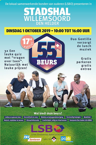 55plus-advertentie-seniorenkrant-2019-01