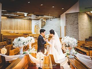 회현 성도교회