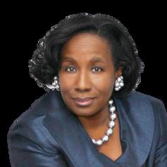 Prophetess Carolyn Morgan