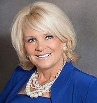 Prophetess Linda Roark_edited.jpg