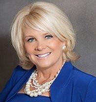 Prophetess Linda Roark