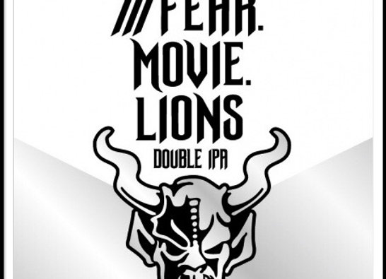 Fear. Movie. Lions.