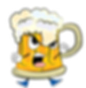 angry-beer-cartoon-vector-illustration-4