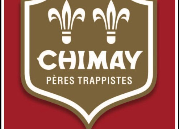 Chimay Red Premier
