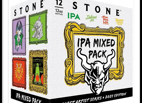IPA Mix Pack