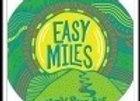 Easy Miles