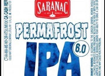 Permafrost v6.0