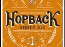 HopBack Amber