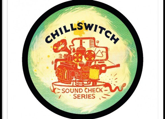 Chillswitch