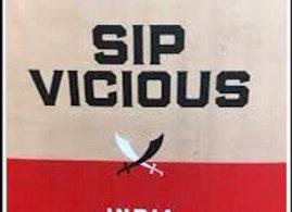 Sip Vicious