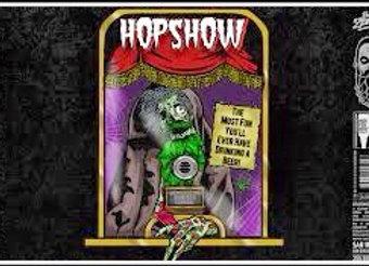 Hopshow