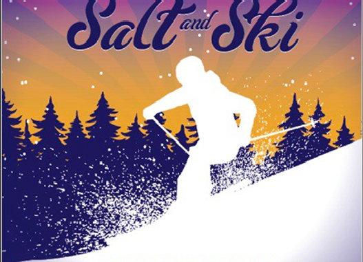Salt & Ski