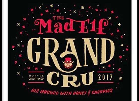 Mad Elf Grand Cru