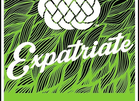 Expetriate